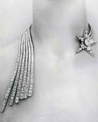 chanel necklace infinity dress silver rings jewelry