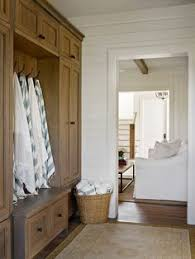 8 Best Mud Room (converting front deck) images | Front stoop, Front ...