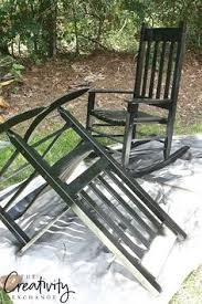 best paint for outdoor furnitureBest Paints to Use for Outdoor Furniture Accessories and Pots