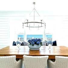 beach house chandelier beach house chandelier magic for a coastal hues and endless views classic best beach house chandelier