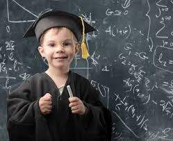 Умные советы для улучшения мышления. Научись думать, как настоящий гений. Images?q=tbn:ANd9GcSlI2hDRX-ENrA4laxYVDvBC61PAow0Vp2ZAUzkHWd76GCZwbSq