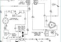 new dodge electronic ignition wiring diagram business in gallery of new dodge electronic ignition wiring diagram