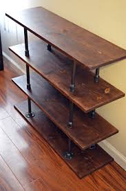 ikea industrial furniture. Top 56 Fab Industrial Work Desk Corner Ikea Standing Style Writing Costco Originality Furniture S