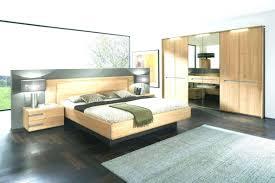 Schlafzimmer Set Günstig Kaufen Schema Von Pool Komplettset Günstig