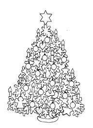Small Picture Coloring Pages Hard Christmas Coloring Pages Printables Printable