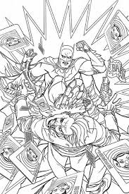 Small Picture 57 best Superheroes colouring pages images on Pinterest Draw