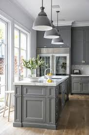 Transitional Kitchen Designs Stunning Kitchen Design Tips My Home Pinterest Kitchen Kitchen Design