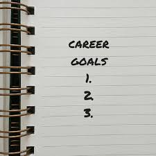 Define Success In Your Career Our Top 10 Posts On Career Success Spectrum Brands Careers