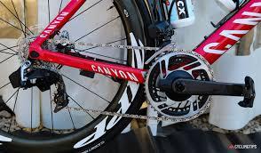 2019 Sram Red Etap Goes 12 Speed Cyclingtips