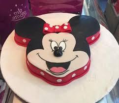 Mio Amore Kalyani Cake Shops In Kalyani Justdial