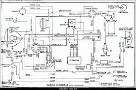 kawasaki motorcycle electrical wiring diagram wiring diagrams kawasaki fuse box diagram wiring diagrams