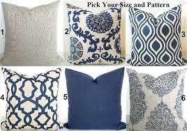 24x24 decorative pillows. Fine Pillows Decorative Pillows 24x24 Pillow Covers In Decorative Pillows V