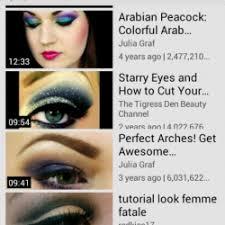 lakme makeup pro app apk free mugeek vidalondon