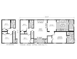 Hearthstone Timber Frame Homes  Log Homes NCHearthstone Homes Floor Plans
