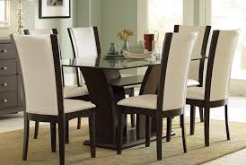 dining chairs for sale on gumtree cape town. full size of dining room:alluring room chairs x 6 fascinate for sale on gumtree cape town a