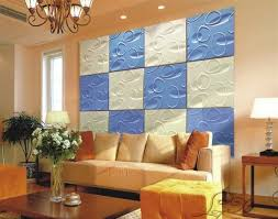 custom design 3d decorative internal wall panelling for restaurant decor hotel images