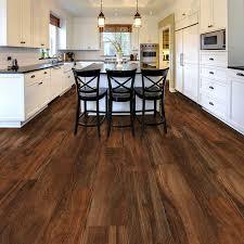 amazing the 5 best luxury vinyl plank floors in vinyl plank flooring primedfw com