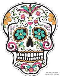 day of the dead cat      sugar skulls both   day of the dead  real likewise  together with cat dia de los muertos   Google Search   Bee Boxes   Pinterest likewise 103 best Dia de los Muertos images on Pinterest   Sugar skulls further  together with  as well  furthermore  in addition day of the dead skull   Mad Cat Marketing further Best 25  Sugar skull cat ideas on Pinterest   Sugar skull art as well Sugar skull cat   Etsy. on day of the dead cat face designs