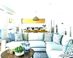 full size of living room table ideas decorating leather furniture grey sofa blue rug gray