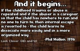 Quotes About Abuse Inspiration Quotes My Journey Of Healing From Childhood Abuse