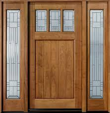 extraordinary doors wood front furniture exterior front entry wood doors with glass wood door entry door glass inserts and frames exterior doors home