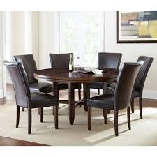 costco patio furniture dining sets. costco: caden 7-piece dining set with 62 costco patio furniture sets