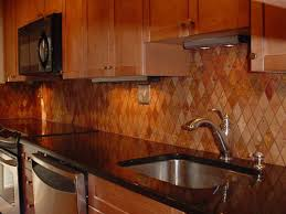 Bethesda Kitchen Remodeling Eco Flooring In Bethesda MD Classy Kitchen Remodeling Bethesda