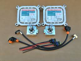 e46 xenon wiring harness oem wiring library 221 98 out of stock