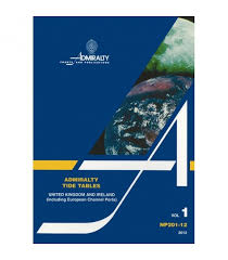 Maryland Tide Chart 2015 Tide Current Tables Maryland Nautical