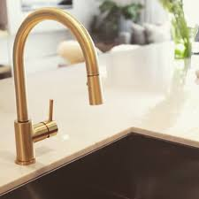 Lovable Brass Kitchen Faucet 14 Best Ks Kitchen