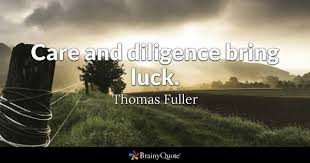 Luck Quotes Custom Luck Quotes BrainyQuote