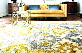 winter haven full size of architecture cute carpet binding large custom area rugs bound remnants home