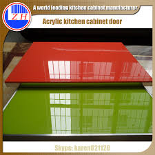 gloss laminate sheet texture design high gloss laminate acrylic sheet wholesale for