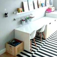 modern playroom furniture. Furniture For Playroom Best Modern O