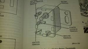 wiring diagram for 1994 jeep wrangler wiring image 1994 jeep wrangler fuel pump wiring diagram 1994 auto wiring on wiring diagram for 1994 jeep