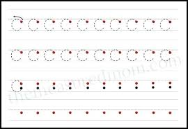 Lowercase Cursive Alphabet Worksheet Cursive Alphabet Worksheets For Adults Get This Set Of Free