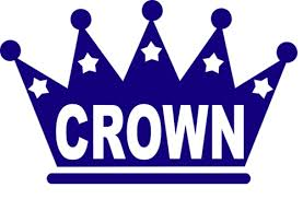 crown plumbing services inc