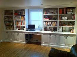 ... Mesmerizing Tv Bookcase Wall Unit Plans Tv Bookshelf Wall Unit White  Bookcase With ...