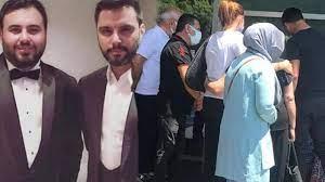 Acı haberi Mehmet Ali Erbil duyurdu! Alişan'ın kardeşi Selçuk Tektaş'tan  kötü haber!