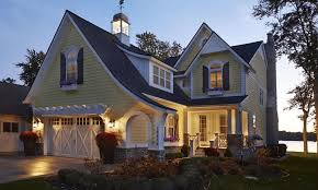 tk design residential home design firm in michigan
