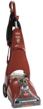 carpet steamer. bissell powersteamer 1623 powerbrush carpet cleaner full view steamer r