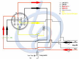 phone jack wiring diagram wirdig oem audio systems rx 7 fd audio tobias albert