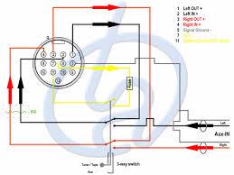 phone jack wiring diagram wirdig oem audio systems rx 7 fd audio tobias albert