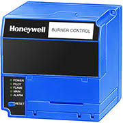 honeywell burner controls manual bookmark about wiring diagram • honeywell rm7890 microprocessor based on off primary controls rh lesman com honeywell burner control rm7890 manual honeywell burner control rm7840 manual