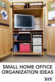 small home office organization ideas. Small Home Office Organization Ideas N