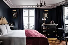 Providence Bedroom Furniture Superior Hatel Providence Paris