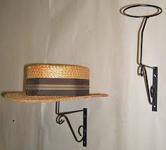 pictures gallery of wall hat rack share