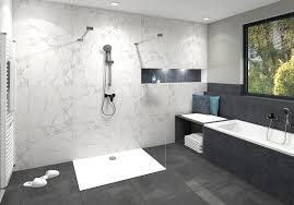 Badezimmer 10 Qm Awesome Badezimmer 6 Qm Genial Design Badezimmer