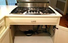 medium size of marvellous maytag replacement knobs hotpoint kitchenaid cooktop glass gas bosch grates kenmore burners