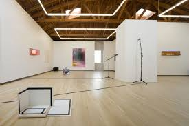 How Contemporary Female Artists Are Making Minimalist Art Political ...